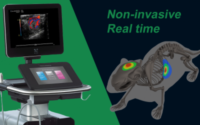 InnoSer offers new in vivo imaging capabilities