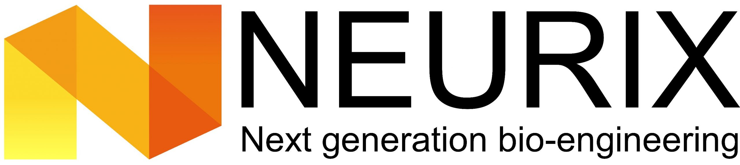 neurix logo