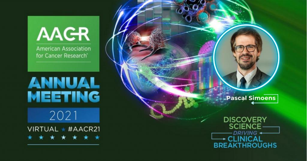 Innoser attending AACR. Bringing innovative oncology drug testing platforms
