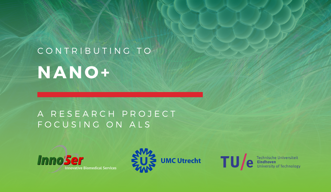 Nano+ Project Ends With Promising Results