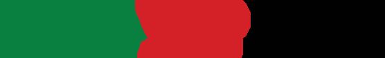 innoser logo slogan